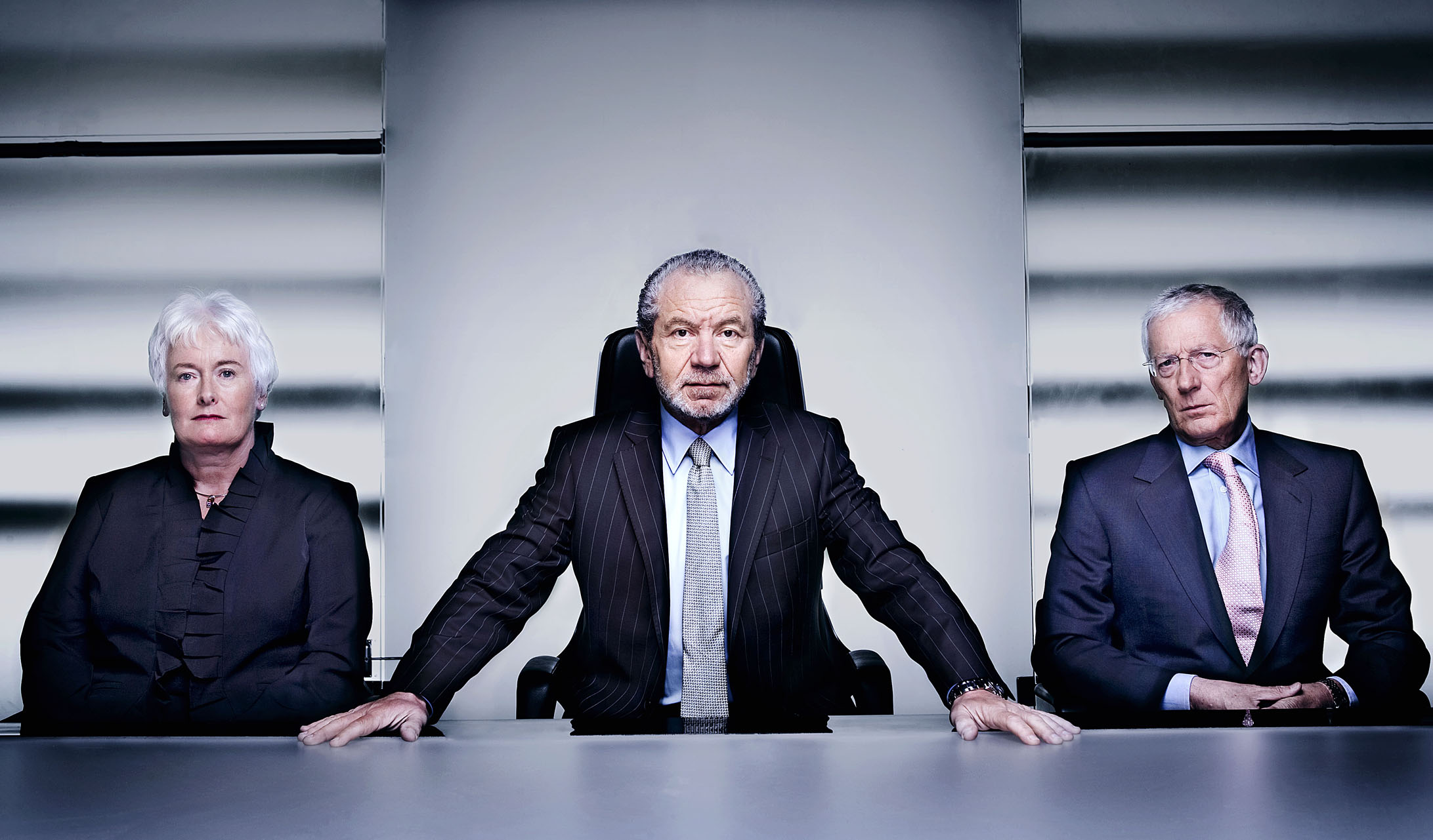 5 Secrets to The Apprentice success revealed by Sheffield University experts