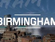 AFS15_CityGuide-Birmingham
