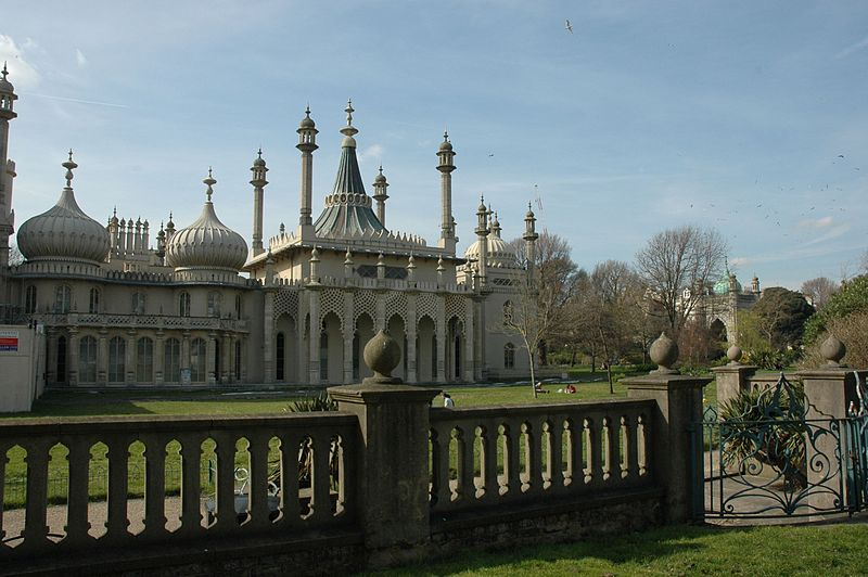 800px-Brighton_-_Royal_Pavilion