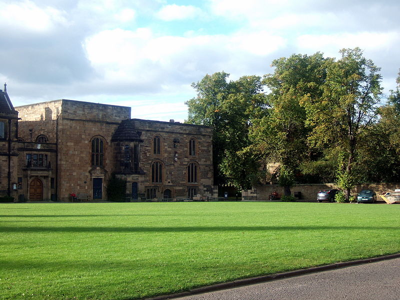 800px-Durham_University_library_at_Palace_Green