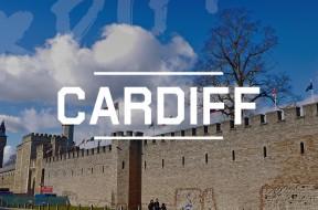 AFS15_SL-Web-CityGuide-800x482-Cardiff