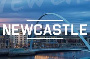 AFS15_SL-Web-CityGuide-800x482-Newcastle