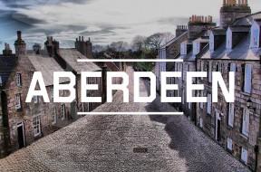 AFS15_SL-Web-CityGuide-800x482-Aberdeen