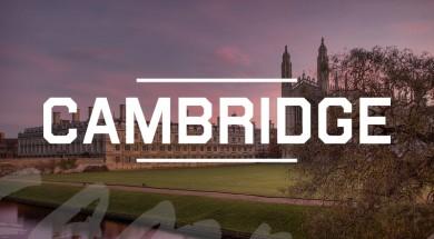 AFS15_SL-Web-CityGuide-800x482-Cambridge