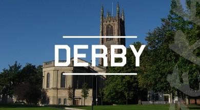 AFS15_SL-Web-CityGuide-800x482-Derby
