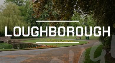 AFS15_SL-Web-CityGuide-800x482-Loughborough