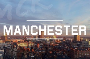 AFS15_SL-Web-CityGuide-800x482-Manchester