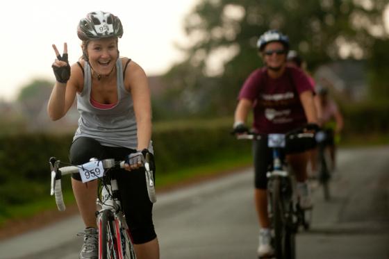 happy-cyclist-bikelah