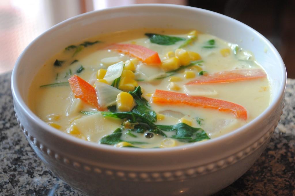soup-09