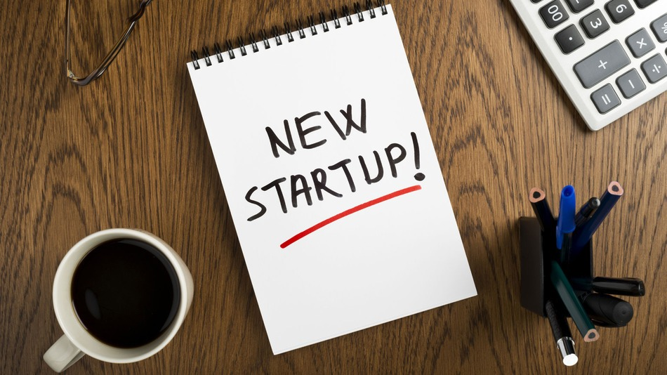 startup-notepad