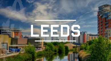 AFS15_SL-Web-CityGuide-800x482-Leeds