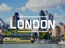AFS15_SL-Web-CityGuide-800x482-London