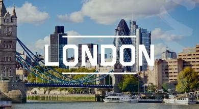 AFS15_SL-Web-CityGuide-800x482-London