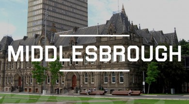 AFS16_SL-Web-CityGuide-Graphics-800x482_0002_Middlesbrough (1)