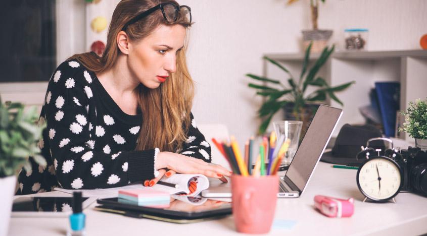gtg-beauty-blogger-main-2