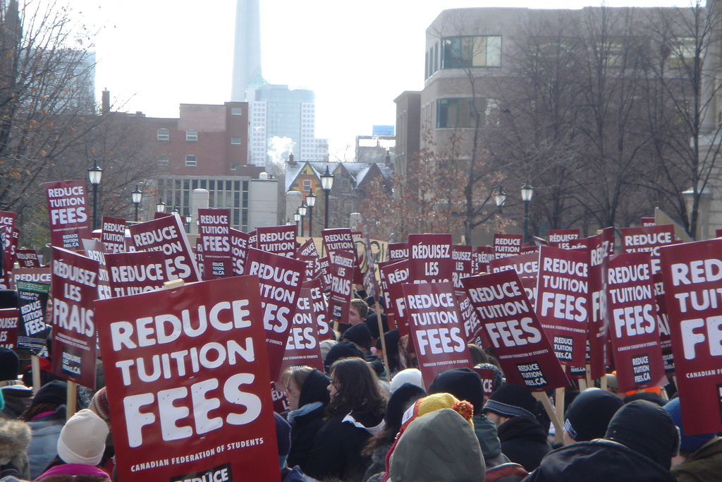 fees_protest