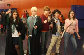Montreal_Comiccon_2015_-_Harry_Potter_(19432448076)