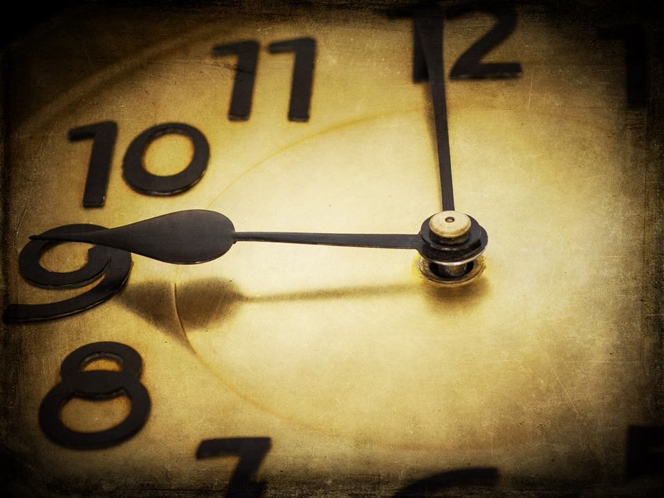 clock_picture
