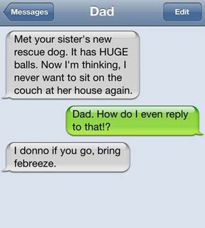 funny-parent-text-huge-balls