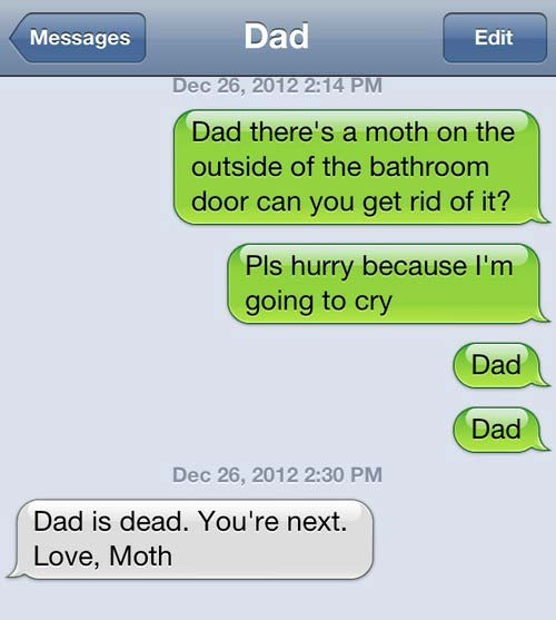 funny-parent-text-moth