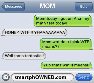 funny-parent-text-well-thats-fantastic