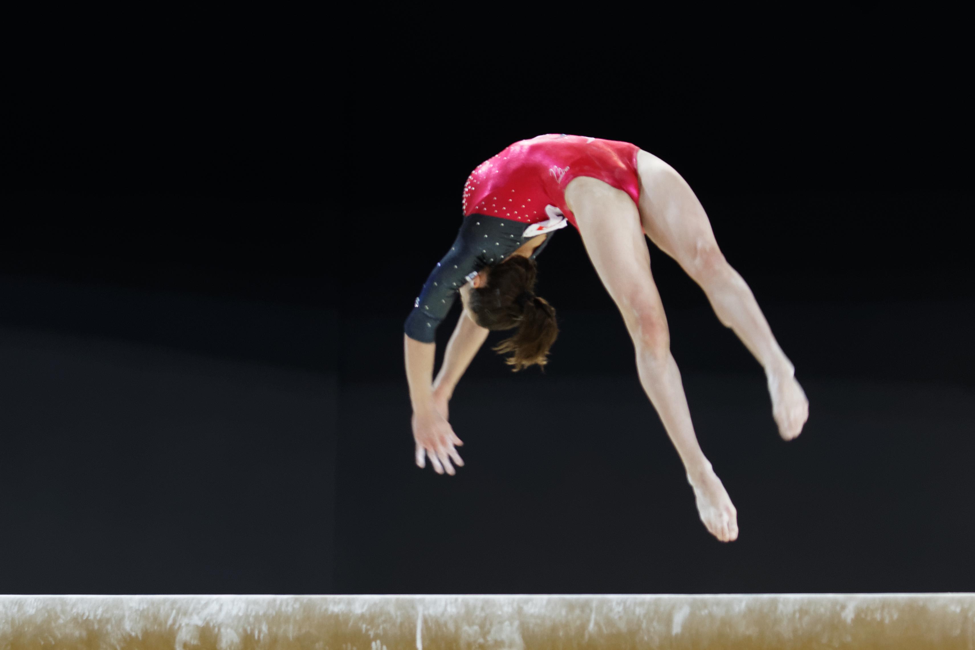 gymnastics_olympics_rio