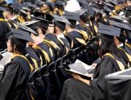graduates_non_graduate_jobs