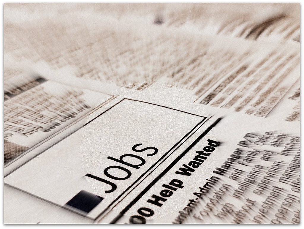make the most of university how to build up your cv student 3 part time jobs build your cv