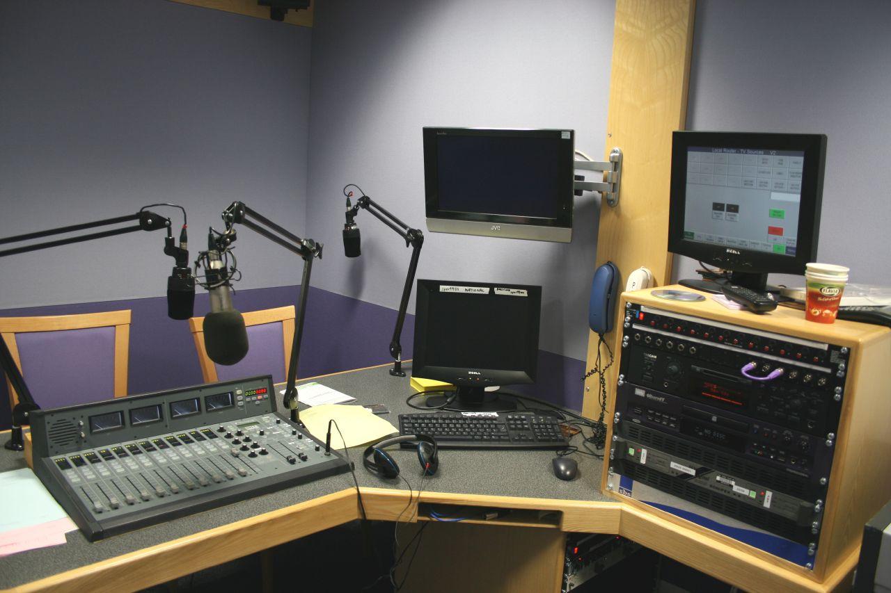 BBC_Wales_Sport_radio_booth