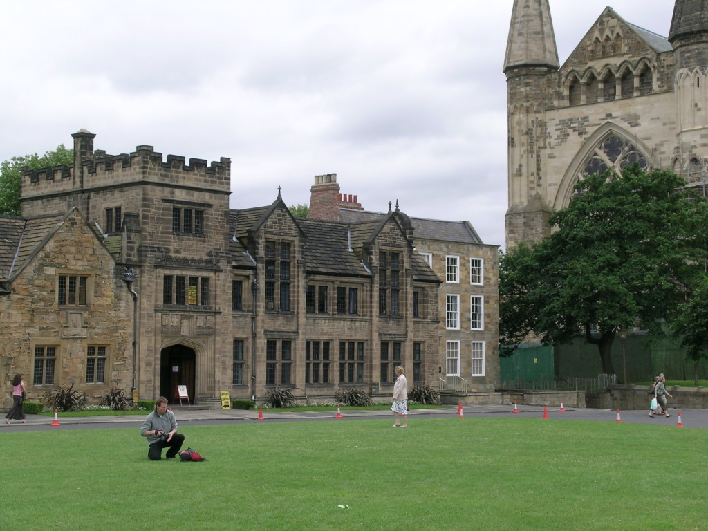 Durham_Union_Palace_Green