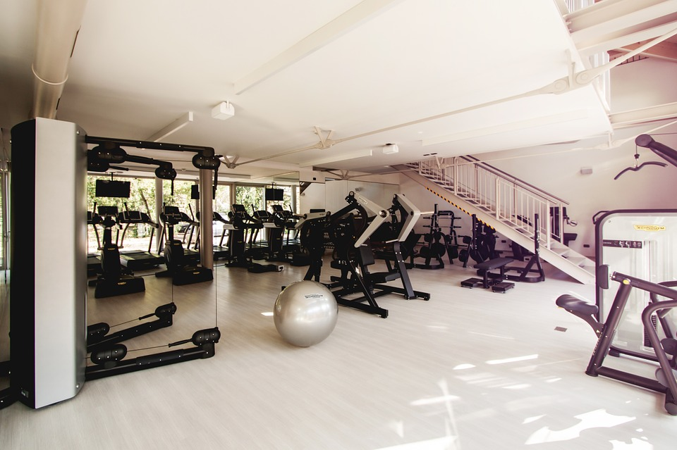 gym-595597_960_720