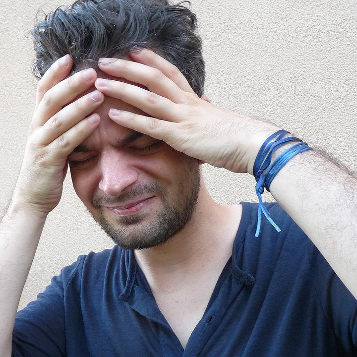 headache-1557816_960_720