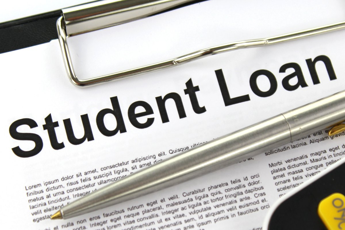 Graduates who work abroad are stung by shocking loan rule
