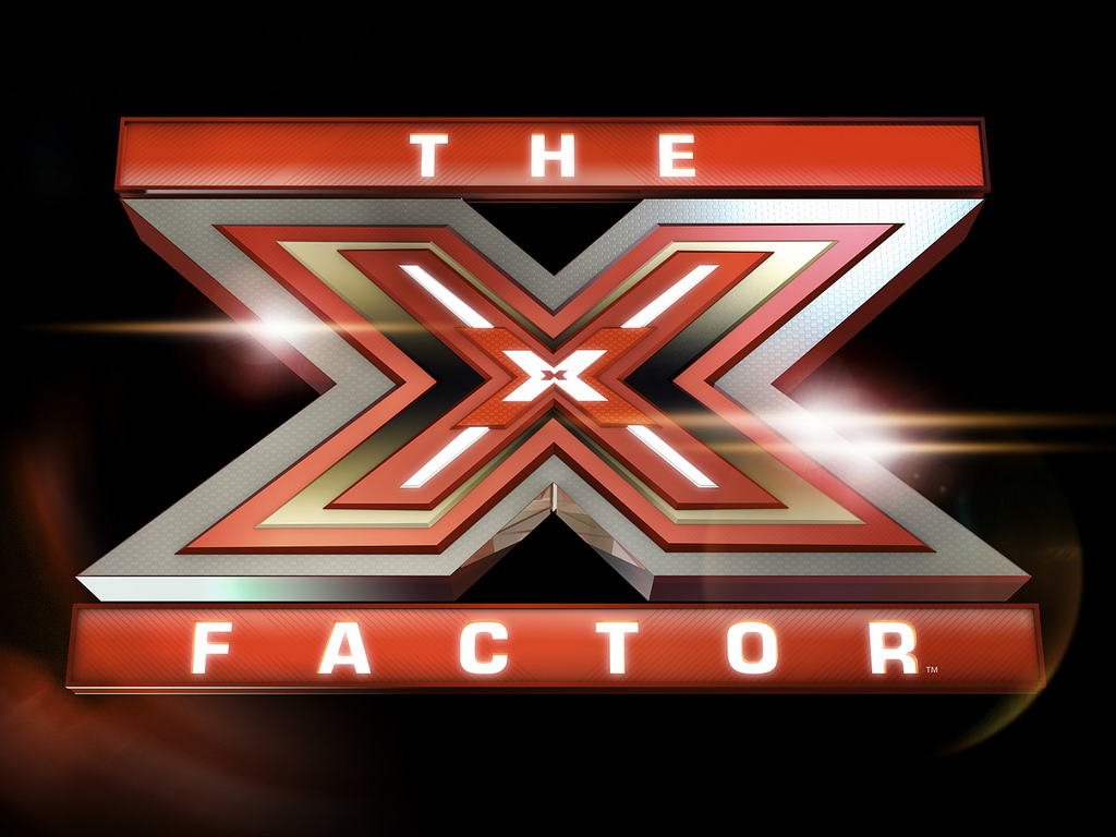 Let's be honest. Xfactor needs to go