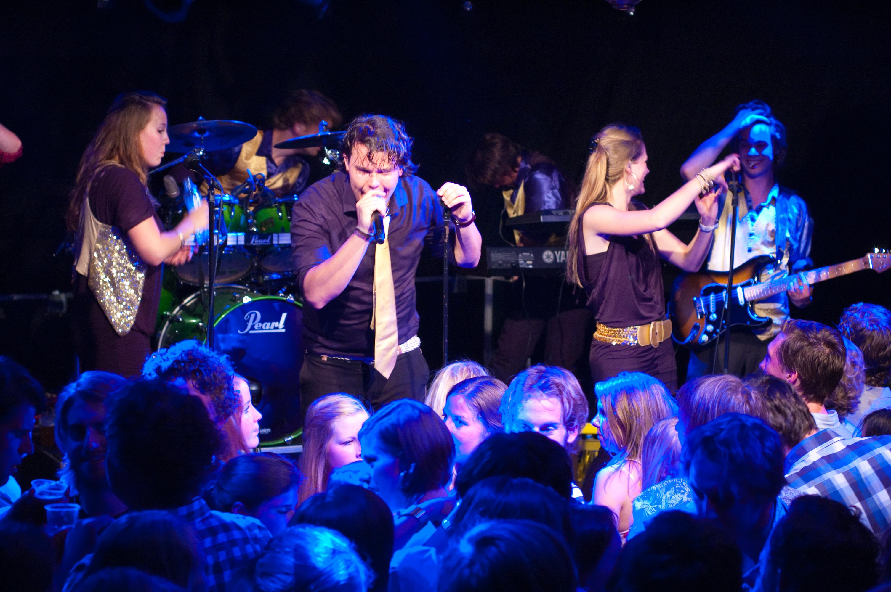 Hermes_House_Band,_Leiden