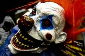 evil-bloody-clown-face
