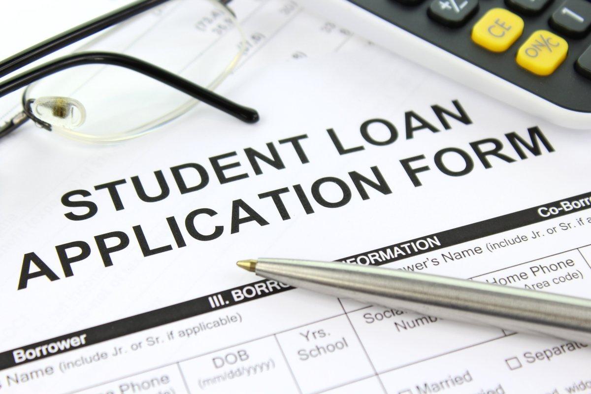 student-loan01-lg
