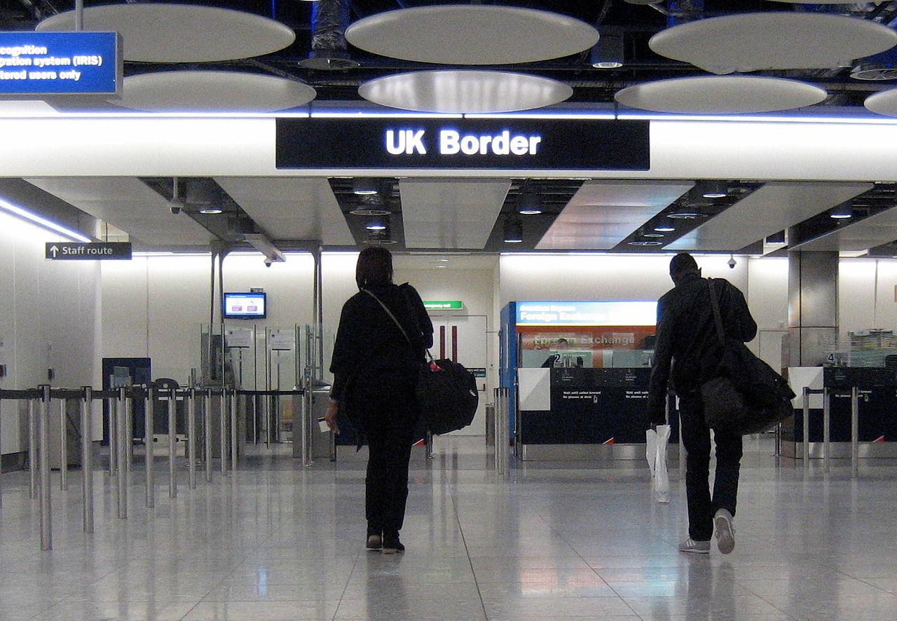Home Secretary forced to rethink international student visas