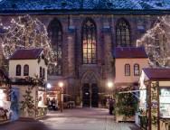 Colmar_Christmas_Market