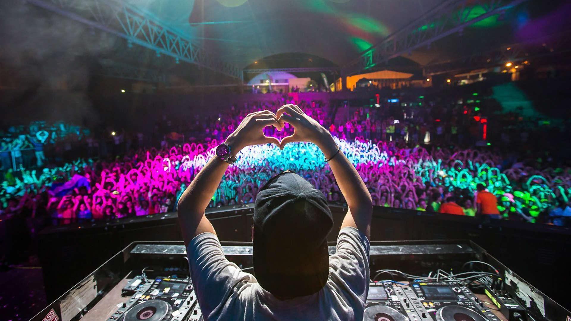 Type-of-DJ