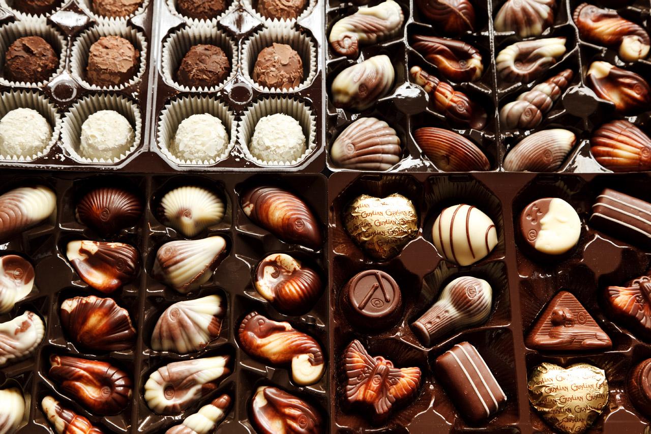 box-of-chocolate-11297440000LZg