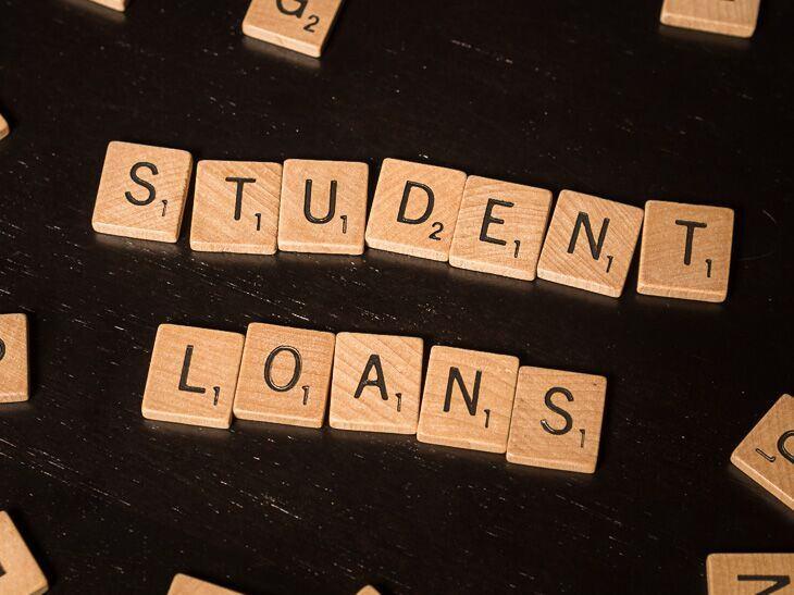 Student Loans Company screw up… again.