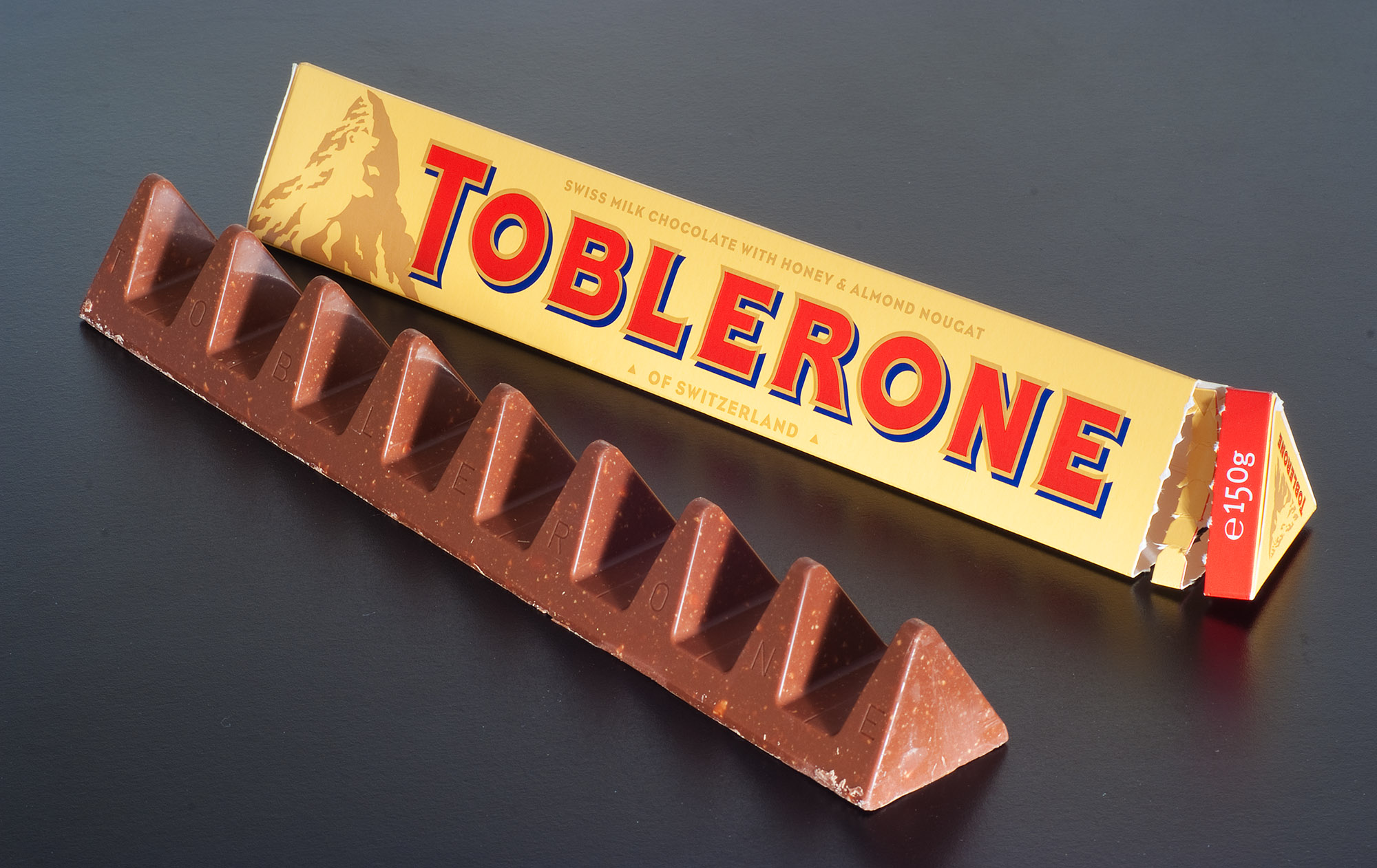 Toblerone_3362