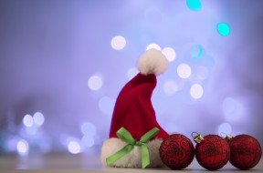 christmas-1468260178CVA