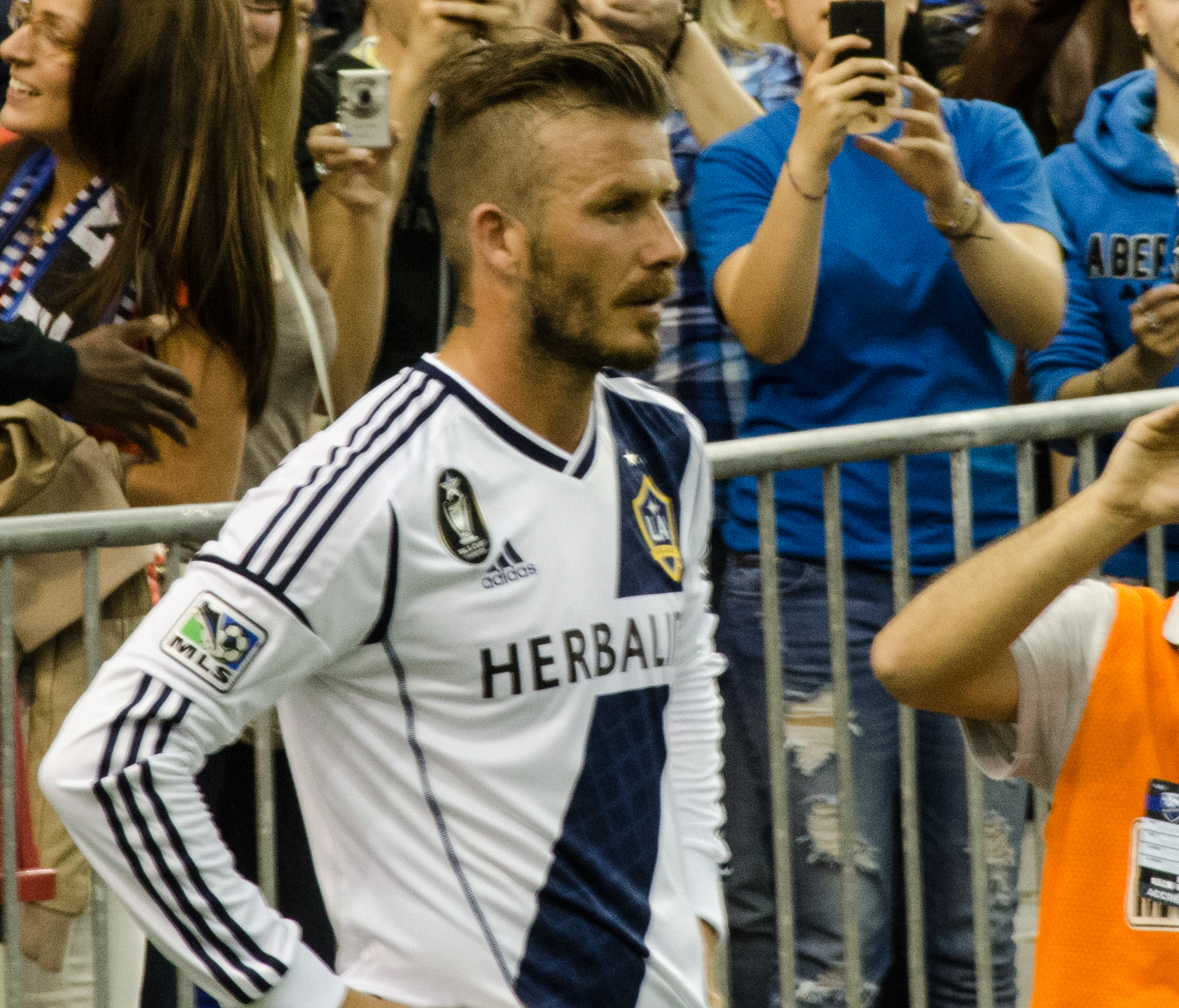 David_Beckham_2012