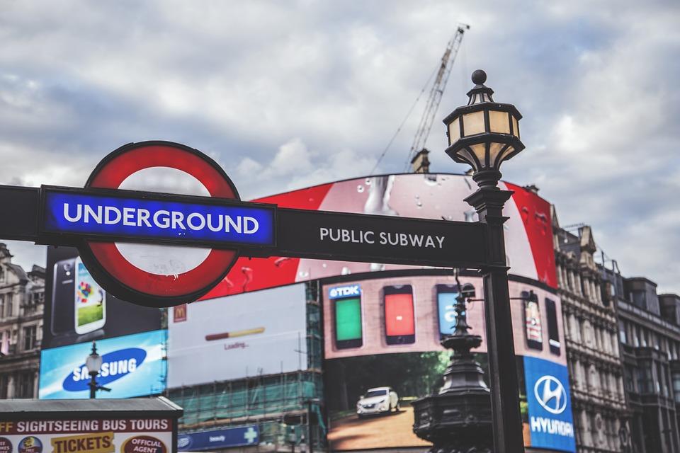 underground-534617_960_720