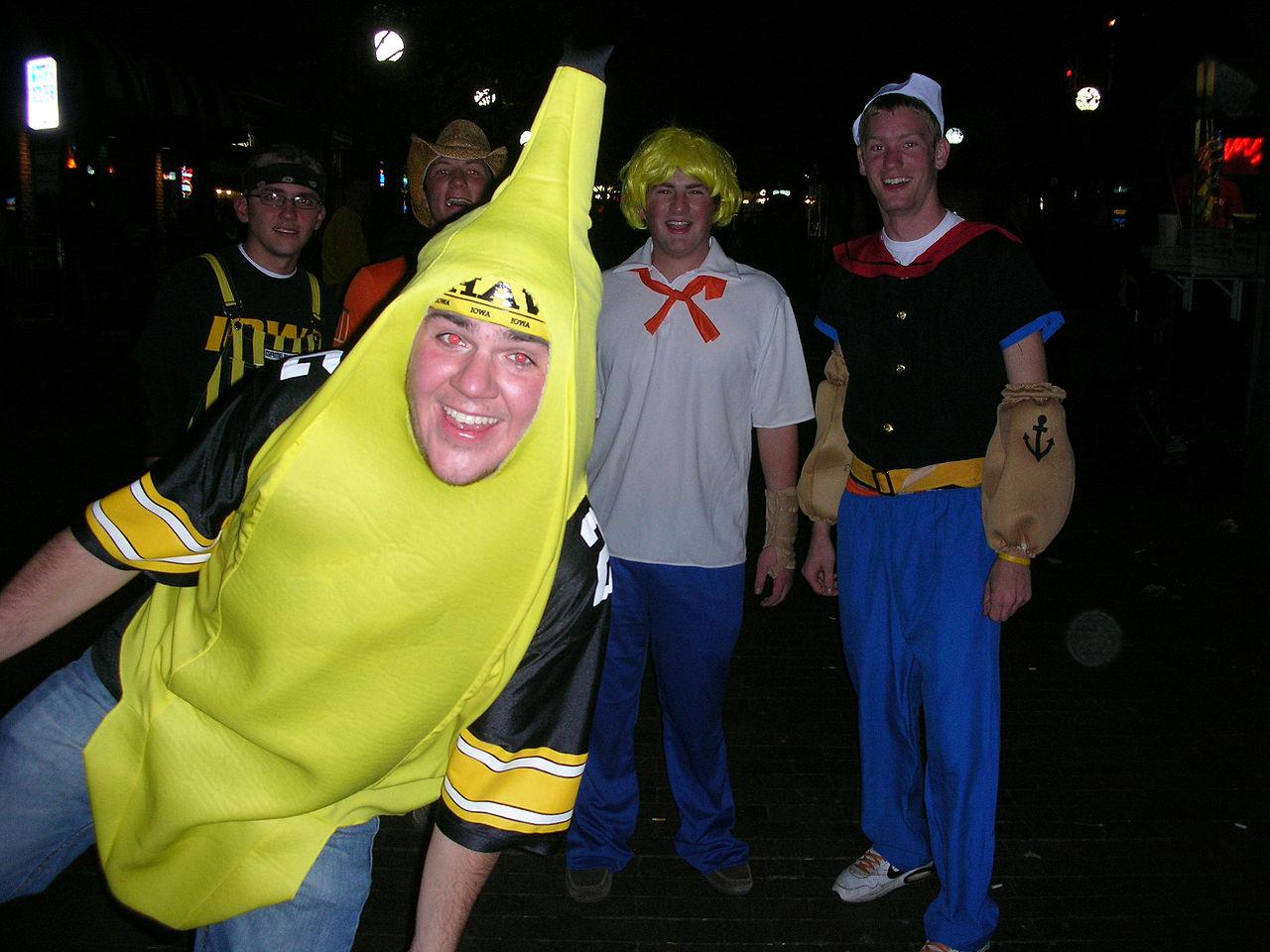 1280px-Halloween_Banana_Bomb_Iowa_City