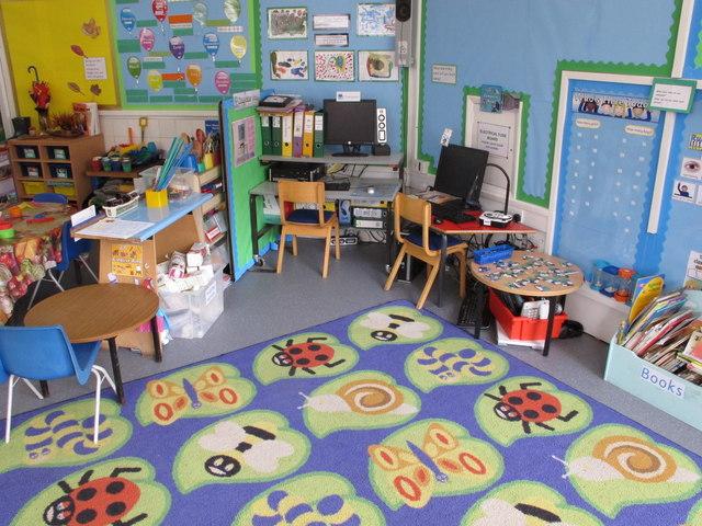 7 Lies Everyone Was Told at British Primary School