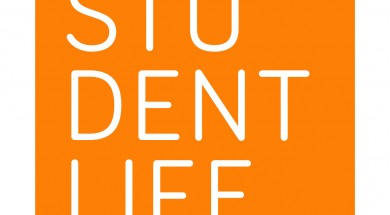 student life guide