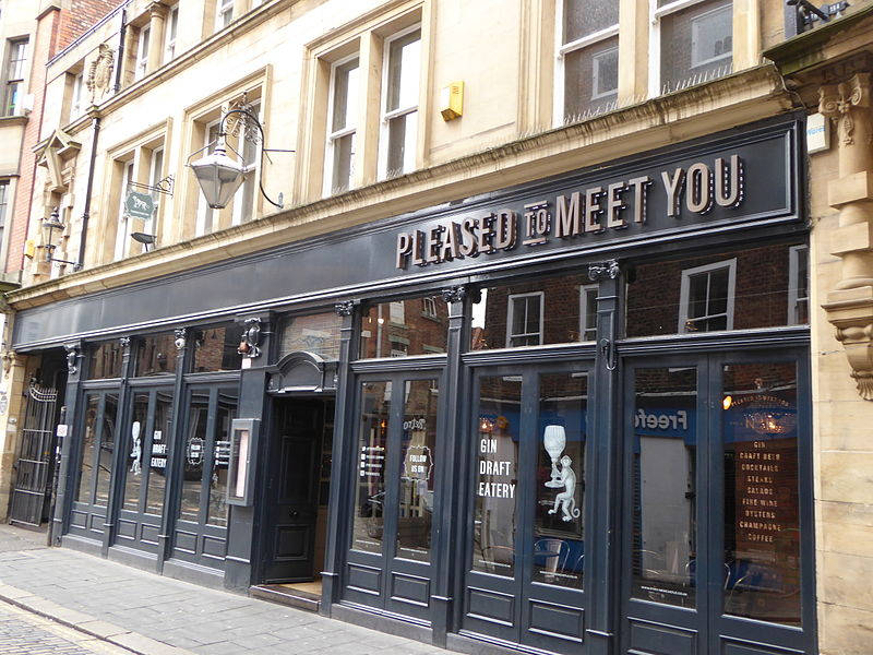Pleased_to_meet_you,_Newcastle_upon_Tyne,_July_2015